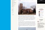 Статья про Оренбург