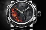 Продающая статья на тему наручных часов