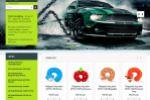 Аудит и оптимизация сайта auto-tuningshop.ru