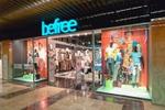 Выгодные покупки в «BeFree»