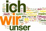 Перевод с немецкого языка обращения интернет-банкинга.