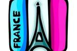 BULLE FINANCIERE - перевор текста на французский язык