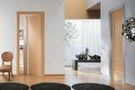 Межкомнатные двери для идеального интерьера