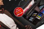 Продажа портмоне-клатчей Baellery