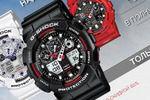 Продажа часов Casio G-Shock