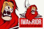 Lion Archer