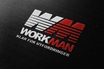 Кадровое агентство в Норвегии wman.no