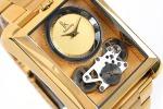 Женские механические часы с автоподзаводом