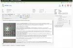 SMC Joomla - наполнение сайта