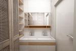 1015П ванная