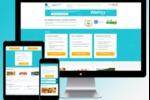 Велас - интернет-маркетинг и реклама