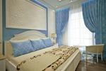 Квартира Сочи