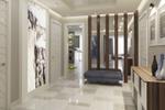 Квартира Балашиха