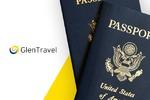 GlenTravel   Иммиграция в США