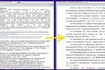 Редактирование списка литературы для диссертации