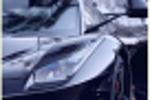 Аватар для автомагазина