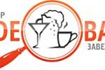 Google AdWords для сайта бронирования ресторанов gdebar.ru