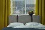 Спальня  99Б