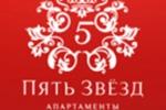 Директ и AdWords для сайта аренды квартир apart74.ru