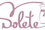 Яндекс Директ для интернет магазина платьев из Турции solete.ru