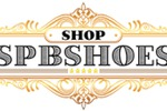 Яндекс Директ для интернет-магазина обуви в СПб spbshoes.ru