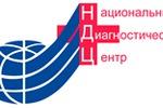 Яндекс Директ и Google AdWords для лендинга по услугам МРТ