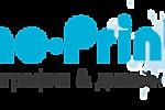 Яндекс Директ для лендинга по продаже и установке пресс воллов
