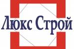 Директ для интернет магазина кровельных и фасадных материалов