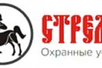 Яндекс Директ для лендинга охранного предприятия strelec63.ru