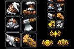 иконки в игру