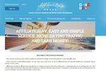 Affiliate2day.com - Dating affiliate marketing program site