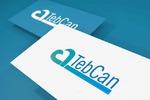 "Логотип для компании ""TebCan"""