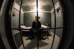 «Тюряжка» - добро пожаловать в мир за решеткой