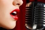 Профессиональные курсы вокала в «ГМЦ»