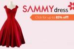 «SAMMY dress»