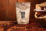 Кофе.Дизайн упаковки.