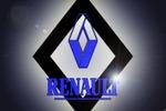 Для дилера Renault