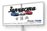 Renault & Peugeot