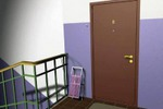 Дешевые металлические двери – это реально!