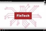 ролик для компании Fintech