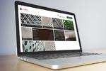 Адаптивный сайт-каталог под ключ TecDeco.com