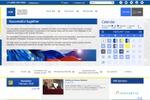 Ассоциация Европейского Бизнеса