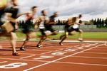 Сайт спортивной статистики