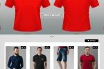 Brodyaga style - магазин одежды
