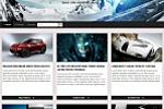 Myblog - блог обо всем