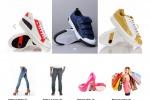 CityStyle - интернет магазин одежды