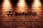 Bunker Flat