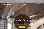 2008 + 2016. Интернет-магазин Интер-вент XXI