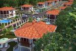 Pomorie Luxury Village