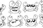 krabe
